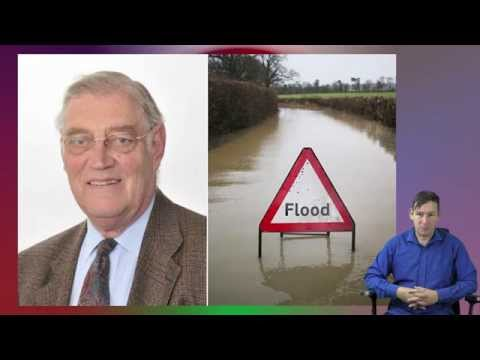Episode 4 (Part 1 of 2) Labour Party & Its BNP Candidates