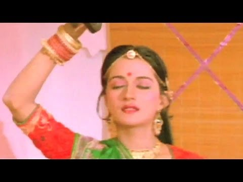 Himani Shivpuri - Meera Ro Girdhar - Rajasthani Emotional Scene 8/10