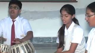 Top Boarding Schools In India | Pandharpur |  Call Now -- 9370825335 | MIT PUNE