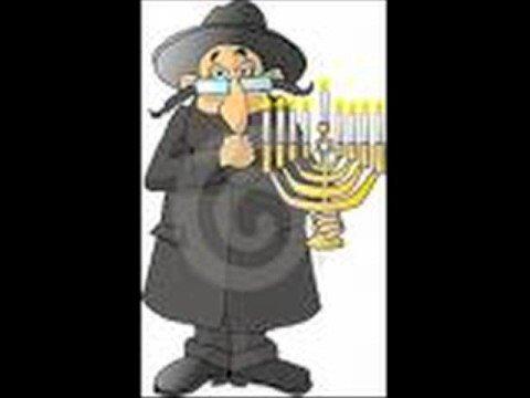 Chava Alberstein - Rabbi Tam