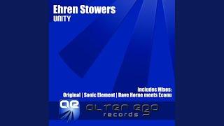 Unity (Dave Horne meets Econu Remix)