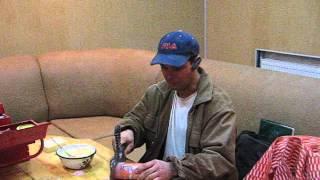 Как правильно резать колбасу.(, 2015-10-25T18:05:44.000Z)
