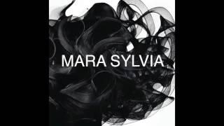 Mara Sylvia - Collision Course