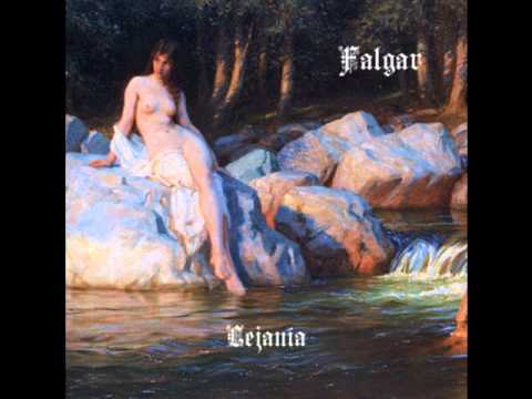 Falgar - Ánimo