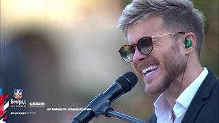 ® SASA KOVACEVIC - Yesterday (live Koncert)