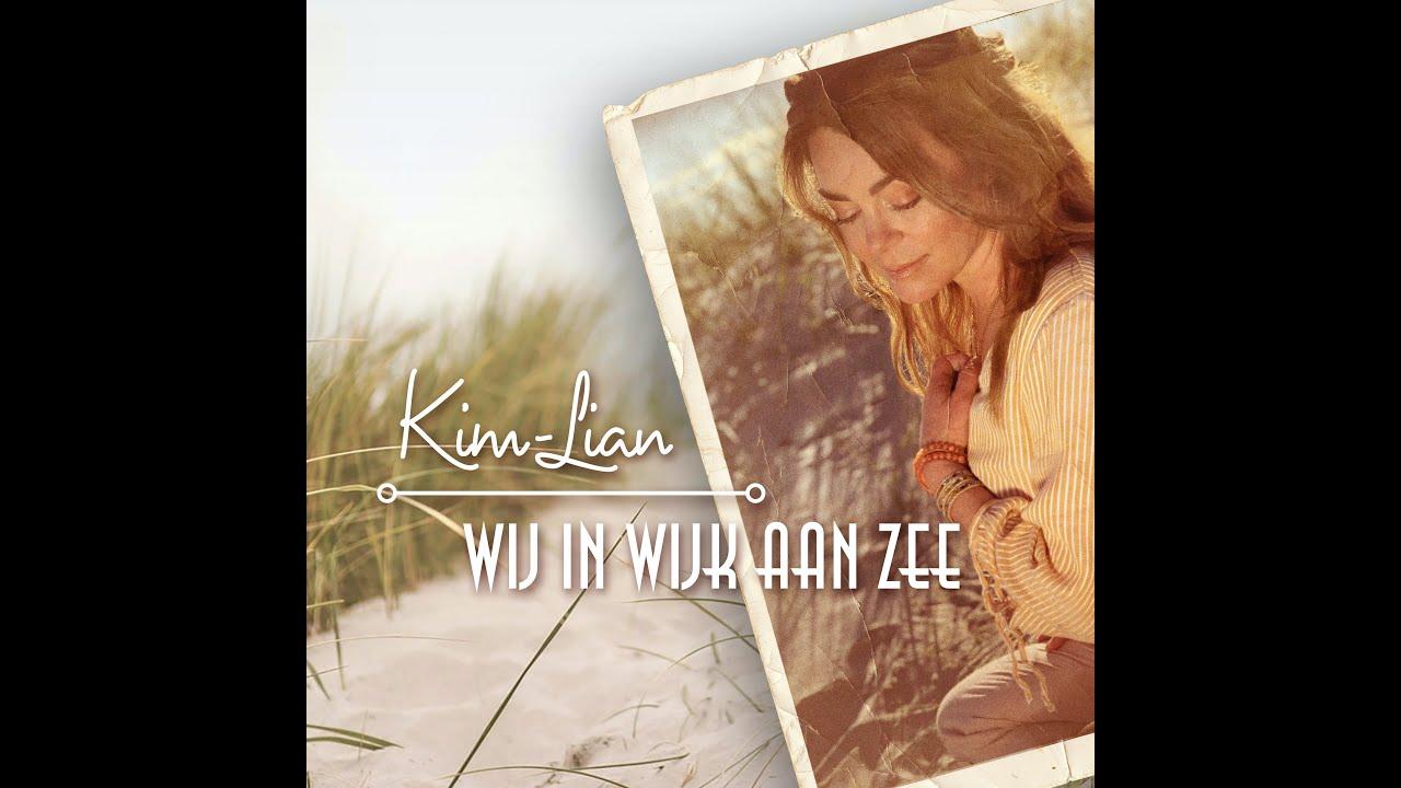 Kim-Lian - WIJ IN WIJK AAN ZEE (Official Video)
