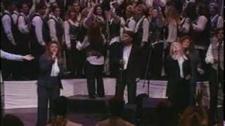 Hillsongs Thank You Lord