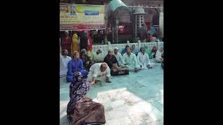 Teri rehmato ka dariya | Ajmer Sharif Dargah Qawwali | 2017 | Ajmer | Rajasthan