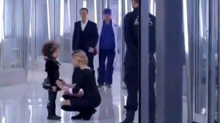Сериал «ОСА»   90 серия   Сколько стоит женщина
