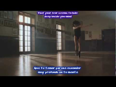 Flashdance Subtitulada.wmv