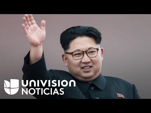 El régimen de Kim Jong-un amenaza con un ataque preventivo contra Estados Unidos