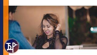 Desta Vandam - Rahrhley | ራህርህለይ (Official Video) - New Eritrean Music 2019