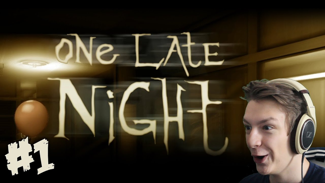 Help I Need Somebody One Late Night 1 Download Hdgerman