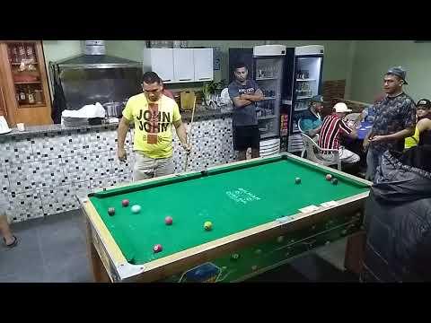 BAR DO PEIXOTO VILA REMO - SÃO PAULO