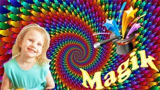 baby-wizard-magic