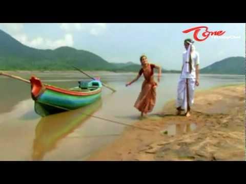 Distant Beat Movie  01  Bharat Ram  Trin Miller  Nathur Griford