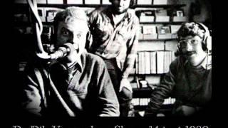 De Dik Voormekaar Show - 14 juni 1980