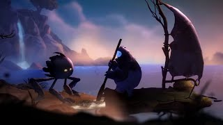 Ori and the Will of the Wisps: Quick Look (Video Game Video Review)