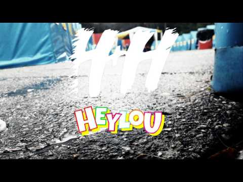 Heylou - Poslední přání (Rozlučková)