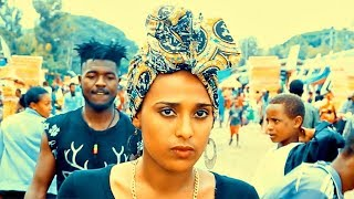 Tesfaye Lebena (walkot) - Takoya | ታኮያ - New Ethiopian Music 2018 (Official Video)