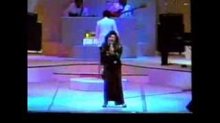 Emilia Contessa - Diantara Kita - FLPI 1987