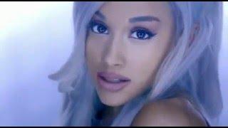Video Ariana Grande - Focus (slow motion) download MP3, 3GP, MP4, WEBM, AVI, FLV Oktober 2018