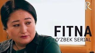 Fitna (o'zbek serial) | Фитна (узбек сериал) 4-qism
