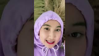 Download lagu Story wa viral 2021, adira sahara, asupan baaaaaa!!!!!!