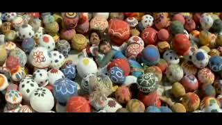 Sye sye sayyare full Video song.|Gharana Bullodu.|Nagarjuna,Ramyakrishnan