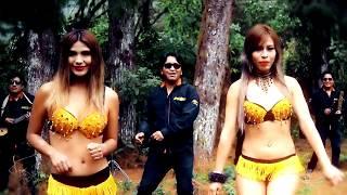 GRUPO AMAZoNIA - CUMBIA MIX 2 - 2017
