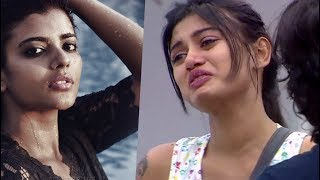 """Oviya,Please Come out of BIGG BOSS""- Aishwariya Rajesh 