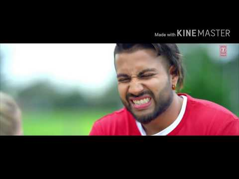 Sukhe SUICIDE Full Video Song | T-Series |...