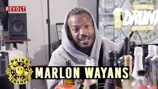 marlon-wayans-drink-champs-full-episode