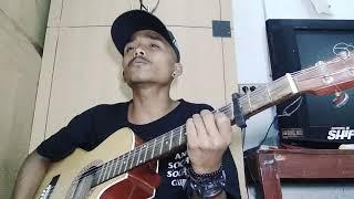 Download lagu Esem lan guyumu cover by ekopambudi MP3