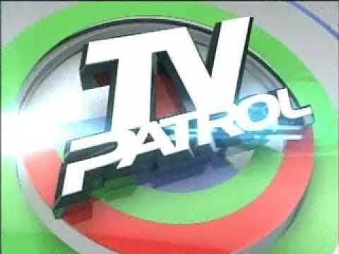 TV Patrol Northern Mindanao OBB 2013-2017 Present  (New Update)