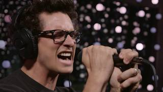Pickwick - Full Performance (Live on KEXP)