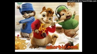 Post to be Chipmunk duet ft Omarion jhene aiko and chris brezzy