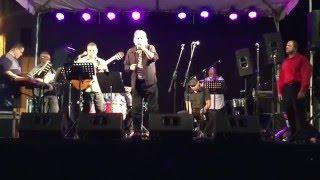 """Jose Nogueras """"Esta canción"""""""