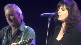 "Pat Benatar ""We Belong"" OC Fair July 23, 2014"