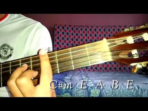 Tutorial Chord Sheila On 7 Shepia