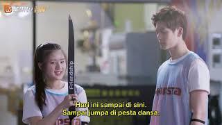 Video Drama Terbaru 2019 I Hear You Ep 4 Sub Indo download MP3, 3GP, MP4, WEBM, AVI, FLV Oktober 2019