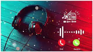New ringtone, hindi ringtone 2020,latest ringtone 2020,Ringtones for mobile MP3, #NISHAYARSTATUS
