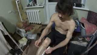 видео Суппорт для колена: как правильно выбрать бандаж