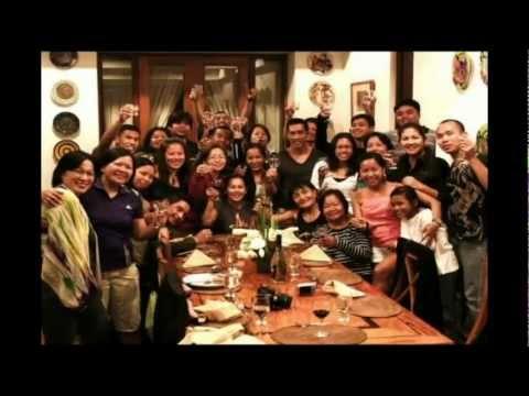 MANILA DRAGONS 2011 retrospective.mp4