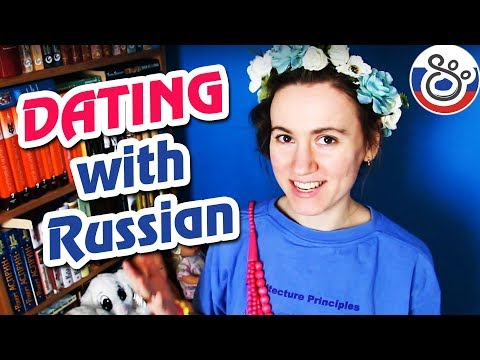 picking up girls in russia