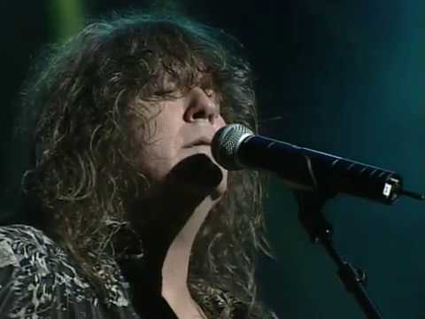 The Music of Led Zeppelin with the Nashville Symphony - June 24, 2017