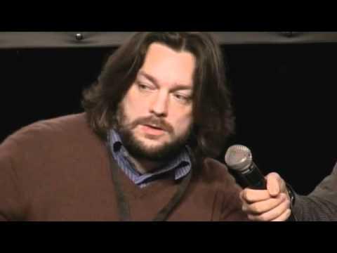 re:publica 2011 - Crowdfunding: ein Hype oder die Zukunft der Projektfinanzierung? on YouTube