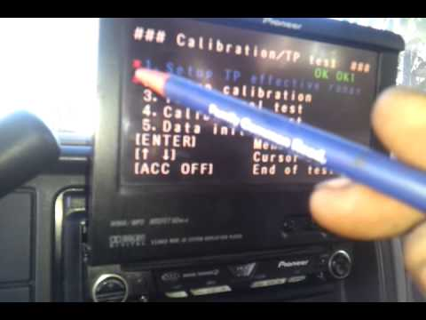 hqdefault pioneer avh p4900dvd calibration info youtube pioneer avh p5000dvd wiring diagram at nearapp.co