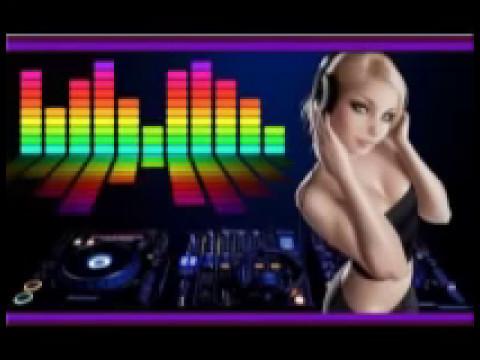 DJ Remix Concrete Angel Noka Axl
