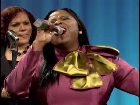 Wura Grant sings on Babbie's House (Full Version)